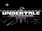 Undertale: The Otherground Download for PC