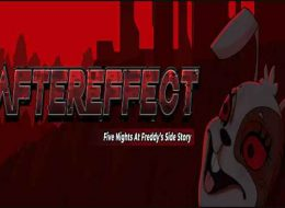 AFTEREFFECT Free Download