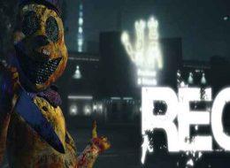 Fredbear & Friends: REC - Better than ever Free Download