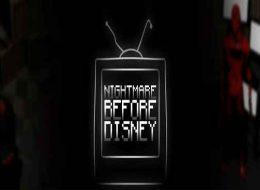 Nightmare Before Disney Remake Free Download