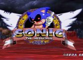 Sonic.exe: Darkest Struggles Free Download