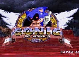 Sonic.exe: Darkest Struggles Free Download