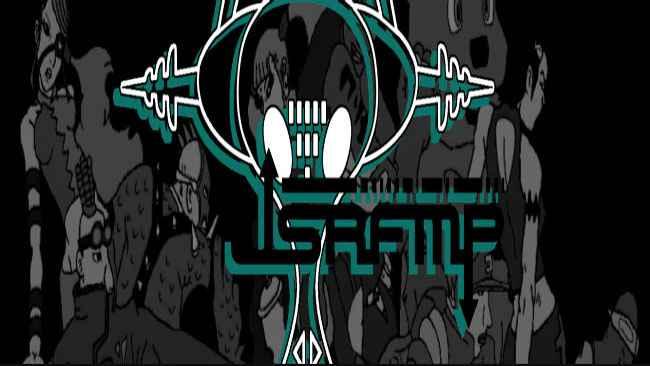 JSRFMP - Jet Set Radio Future Multiplayer Free Download