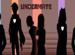 UnderMate Free Download